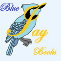 bluejaybooks.wordpress.com